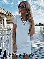 Новинка !!! Женское модное летнее Платье
