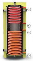 Аккумулирующая емкость КНТ ЕАВ-11-1000-85