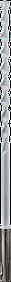 Бур Wallster (SDS-plus) 08х260 мм Diager