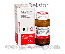 Endomethasone N (ендометазон N) - порошок 14 г, Septodont