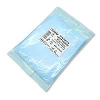 Покриття операційне 80 х 60см, стерильне (СМС)
