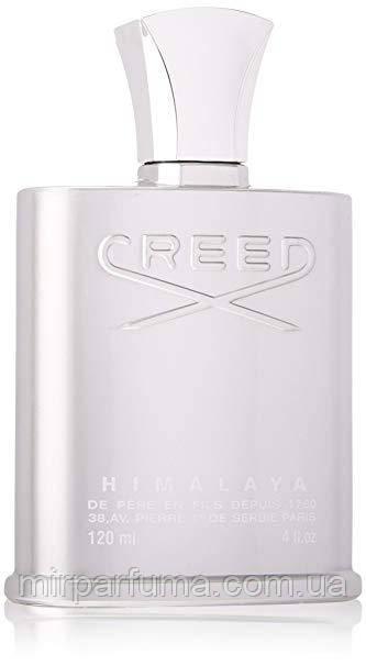 Тестер для мужчин Creed Himalaya 120ml (Крид Гималаи) ОАЭ