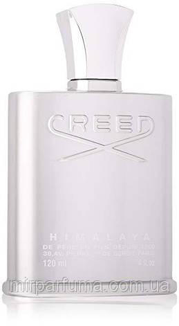 Тестер для мужчин Creed Himalaya 120ml (Крид Гималаи) ОАЭ, фото 2