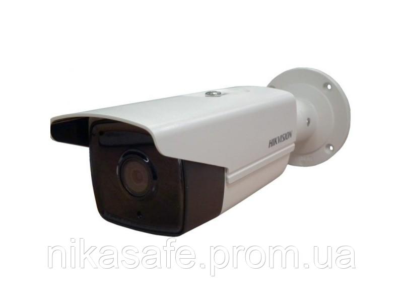 Видеокамера Hikvision DS-2CE16D0T-IT5F