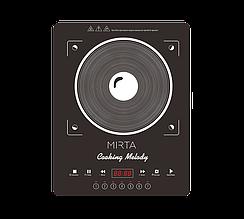 Плита индукционная Mirta Cooking Melody IP-8918