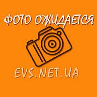 Накладка на петли Asus E402BA, E402MA, E402NA, E402WA, L402BA, L402MA, L402NA, L402WA 13N0-S2P0201 (оригинал) БУ