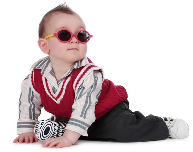 Детская одежда из Европы и Америки