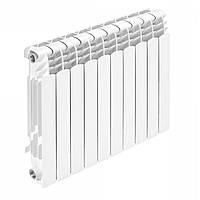 Радиатор алюминиевый Ferroli Proteo HP 600