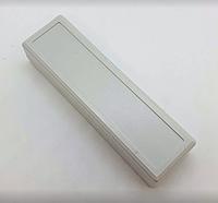 Корпус Z115J для электроники 105х30х21 , фото 1