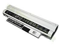 Аккумулятор к ноутбуку Dell CMP3D Inspirion Mini 1012 11.1V White 4200mAhr