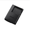 Зарядное устройство Canon CB-2LDC (аналог) для аккумулятора NB-11L A3400 A4000 A4050 SD890