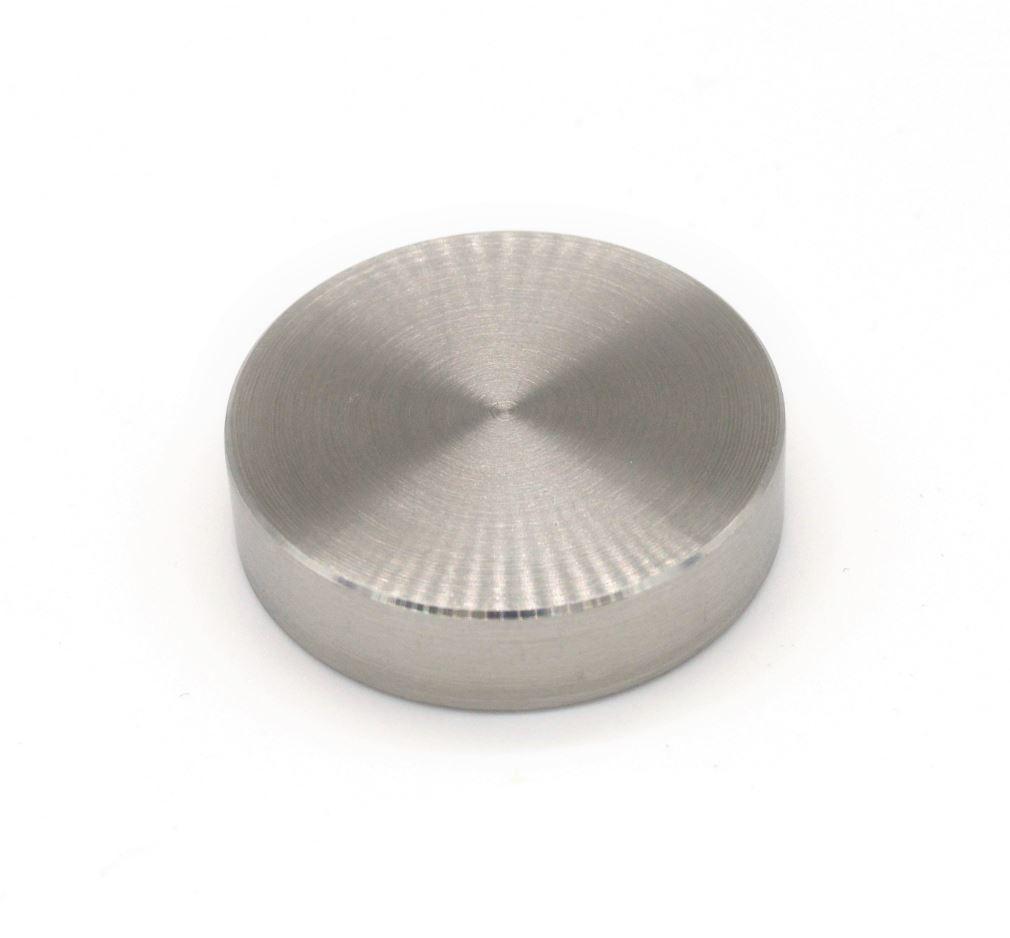 ODF-06-11-01 Коннектор круглый d40 М10