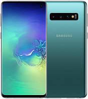 Бронированная пленка для Samsung Galaxy S10