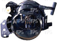 Противотуманная фара для BMW 3 E90 '06-08 правая (Depo)