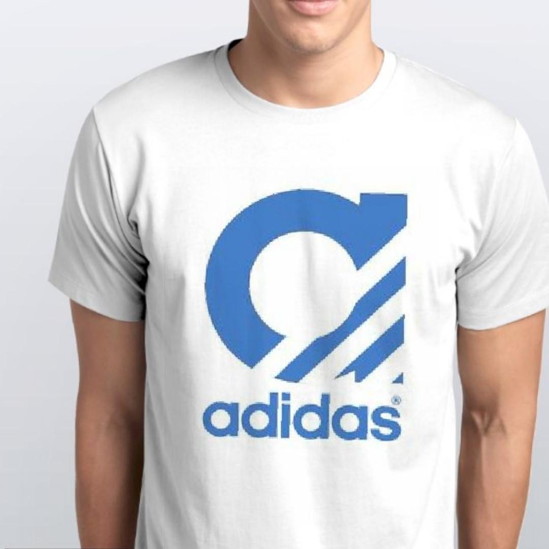 Футболки мужские, ADIDAS (копия)