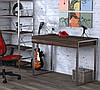Письменный стол L-11, фото 2