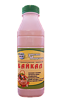 Биоудобрение Байкал ЭМ-1Р, 0.5 литров