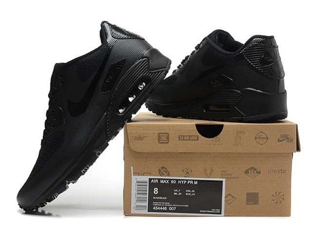 ... Кроссовки Nike Air Max 90 USA . кроссовки женские, кроссовки nike, кроссовки  air ... 967ab470eab