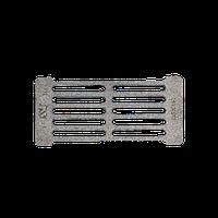 Колосник (колосниковая решетка) SVT 102 (135х290)