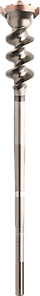 Бур проломной (SDS-max) 65х990 мм Diager