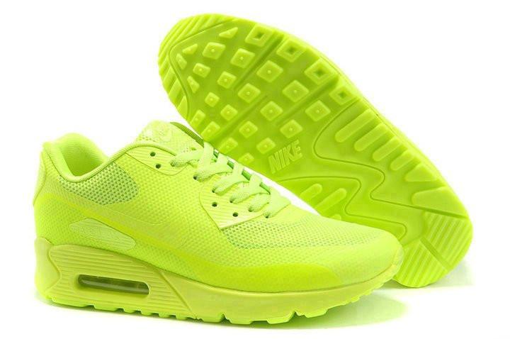 65b5ce59 Кроссовки Nike Air Max 90 Hyperfuse . кроссовки женские, кроссовки nike, кроссовки  air