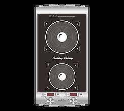 Плита индукционная Mirta Cooking Melody IP-8931