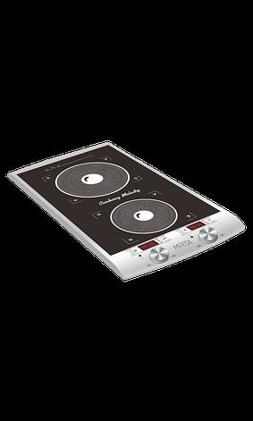 Плита индукционная Mirta Cooking Melody IP-8931, фото 2