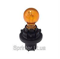 Лампа, 12v16w (указ. поворота в зеркало), Sprinter/Crafter