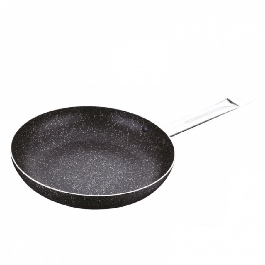 Сковорода PETERHOF PH15446-24