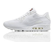 Кросівки Nike Air Max 90 Independence day. кросівки жіночі, кросівки nike, кросівки air max кр