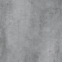 Столешник 2000 бетон миллениум U 28 мм (Миромарк)