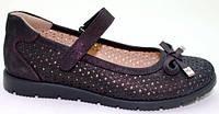 Туфли для девочек, р. 31,32,33,34,35,36