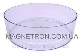 Промежуточная крышка для йогуртницы Moulinex SS-193163 (code: 02626)