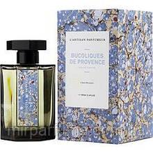 Парфюм унисекс L'Artisan Parfumeur Bucoliques de Provence (Лартисан Парфюмьер)