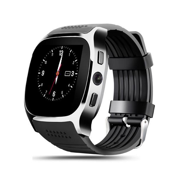 Smart Watch   Умные часы   Смарт часы T8
