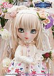 Лялька Пуллип Секретний Сад Білої Відьми, фото 2