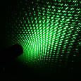 Зеленый лазер | Лазерная указка Green Laser 303, фото 2