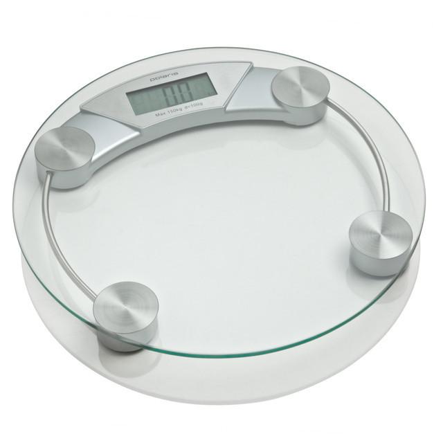 Весы напольные   Весы электронные 2003A