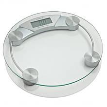 Весы напольные | Весы электронные 2003A
