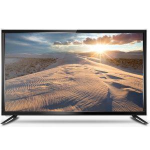LED телевизоры | Телевизор L24 24 дюйма TV HD HDMI A+ T2 + 12V