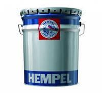 Акриловая краска Hempel's HI-VEE 56540