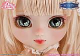 Лялька Пуллип Секретний Сад Білої Відьми, фото 5
