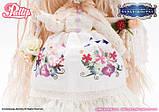 Лялька Пуллип Секретний Сад Білої Відьми, фото 6