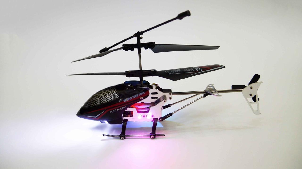 Вертолет | Вертолет на пульте | Вертолет на радиоуправлении Z32