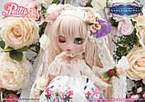 Лялька Пуллип Секретний Сад Білої Відьми, фото 7