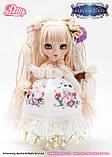 Лялька Пуллип Секретний Сад Білої Відьми, фото 8