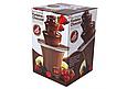 Фондю | Шоколадный фонтан Fontaine Chocolat, фото 3