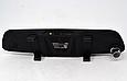"""Регистратор автомобильный   Видеорегистратор Eplutus D30 (7"""" / 2 кам. / FullHD / Android / GPS / WiFi), фото 3"""