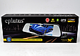 """Регистратор автомобильный   Видеорегистратор Eplutus D30 (7"""" / 2 кам. / FullHD / Android / GPS / WiFi), фото 4"""