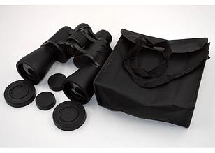 Бинокли | Бинокль Canon (70x70)